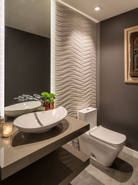 526154f407617ea8 1155 w550 h734 b0 p0  contemporary powder room