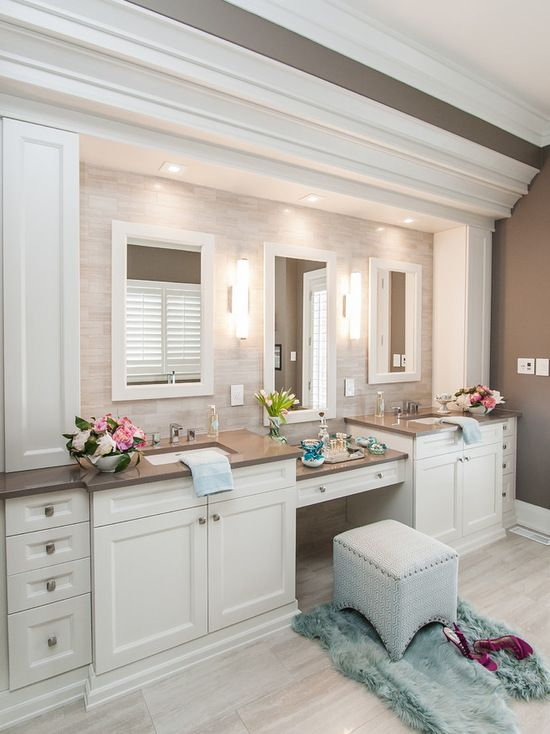 cbe1a5a806201575 3076 w550 h734 b0 p0  traditional bathroom