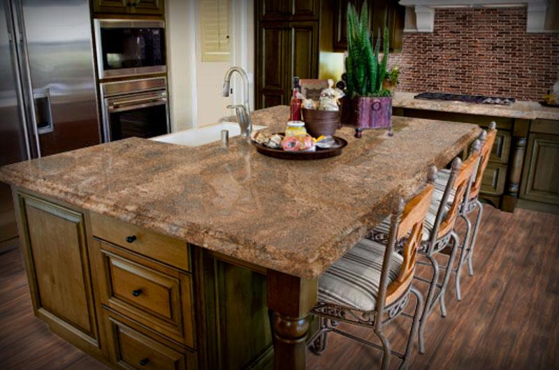 Your Dream Kitchen Start Here!