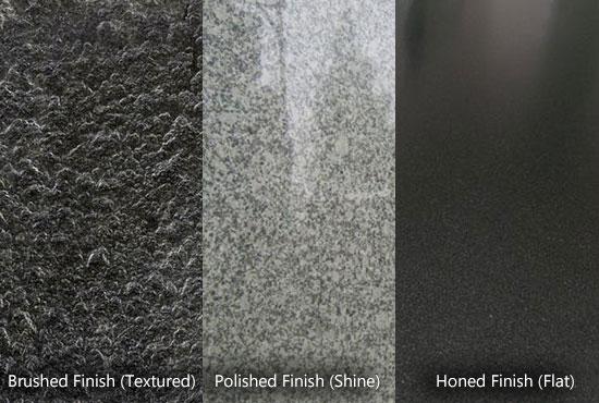 Granite Marble Quartz Stone